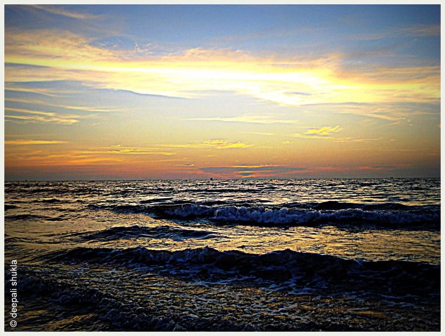 mangalore_beach11