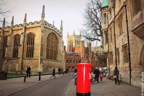 cambridge_04