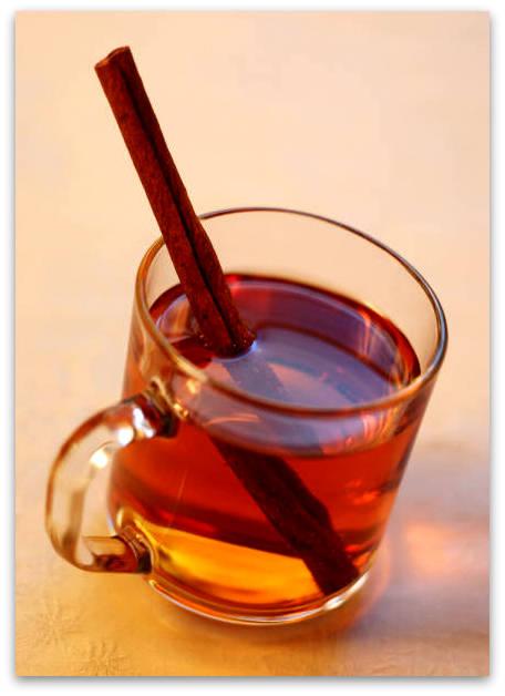 health-benefits-cinnamon-tea
