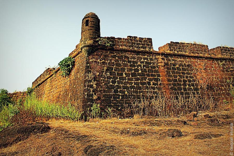 Chapora_Fort_Goa__2053